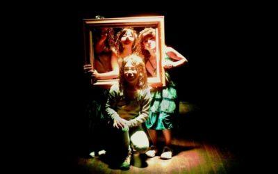 Galerie photos 2011