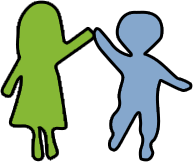 Logo193x162