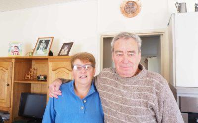 Pierre et Michelle